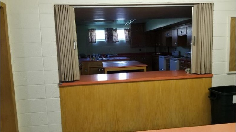 3402 Willow Creek Rd 3350 Colgate, WI 53017-9322 by First Weber Real Estate $399,000