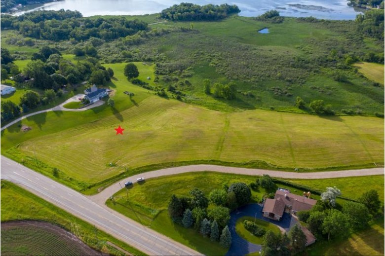 1400 Richmond Rd LT6, Twin Lakes, WI by Keefe Real Estate, Inc. $159,900