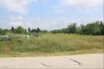 LT1 Doll Ct, Mukwonago, WI by Lake Country Home Realty Llc $140,000