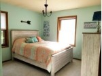 1261 Lakeshore Dr, Cleveland, WI by Century 21 Moves $350,000