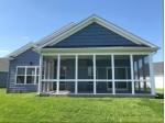 511 Woodlawn Ct D, Williams Bay, WI by Rauland Agency, Inc. $418,000