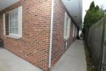 1931 N 8th St 1, 2, 3 & 4, Sheboygan, WI by Premier Properties Realty, Llc $246,000