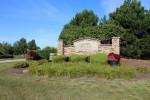 LT176 Morris St, Franksville, WI by Re/Max Newport Elite $84,900