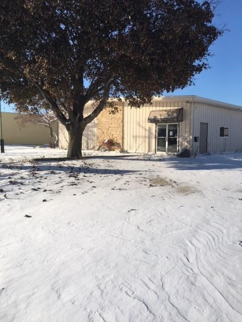 1906 Melvin Ave Racine, WI 53404-1506 by Re/Max Newport Elite $249,900