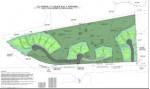 LT10 Preserve Ct, Lake Geneva, WI by Re/Max Plaza $162,000