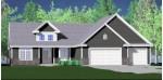 N54W23848 Fieldstone Pass Cir Sussex, WI 53089-2118 by Schloeglhaus, Inc. $439,990