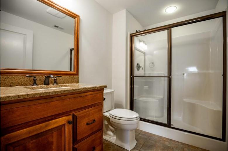 1270 Mary Hill Cir Hartland, WI 53029-8006 by Keller Williams Realty-Milwaukee North Shore $749,000