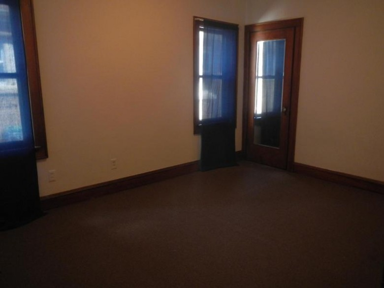 2339 N 54th St 2341 Milwaukee, WI 53210-2734 by Eagle Real Estate Group Llc $165,000