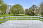 7080 County Road Dw, Theresa, WI by Homestead Advisors $275,000