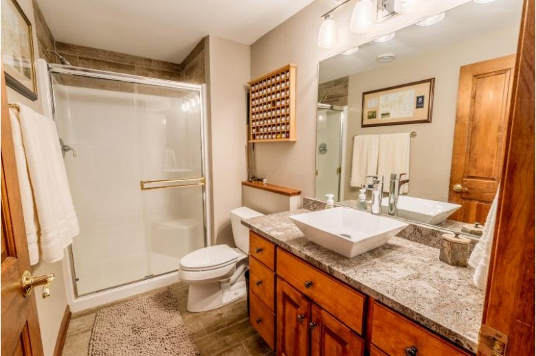 W301N3048 Windrush Cir Pewaukee, WI 53072 by Closing Time Realty, Llc $699,888