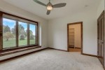 36055 Ravinia Park Blvd Summit, WI 53066 by Coldwell Banker Elite $749,900