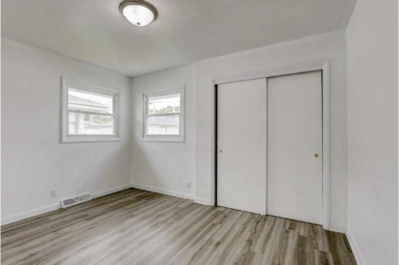 5820 N 73rd St Milwaukee, WI 53218 by Powers Realty Group $169,900