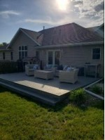 3911 Golf View Dr, Two Rivers, WI by 1st Anderson Real Estate $279,900