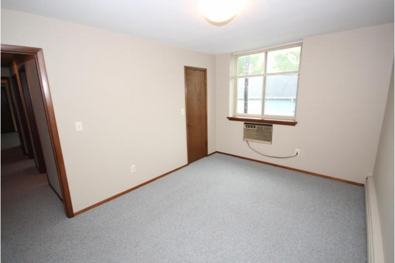 805 E Henry Clay St 206, Whitefish Bay, WI by Keller Williams Realty-Milwaukee Southwest $99,900