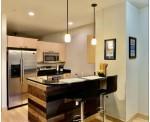 625 E Mifflin St 204 Madison, WI 53703 by Omega Realty Company, Llc $219,900