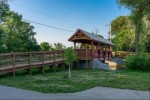 145 W Wisconsin Ave D Pewaukee, WI 53072 by Lake Country Listings $915,000