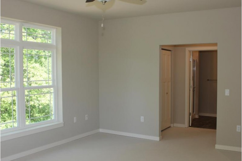 265 Thurow Dr 301, Oconomowoc, WI by Realty Executives - Integrity $285,000