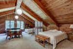S54W34108 Private Sanctuary Ln North Prairie, WI 53153-9427 by Lake Country Flat Fee $575,000