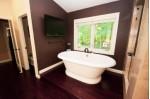 3300 Farnam St, La Crosse, WI by Berkshire Hathaway Homeservices North Properties $500,000