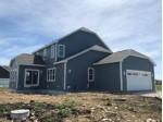 W275N6988 Red Barn Ct, Hartland, WI by Tim O'Brien Homes $469,900