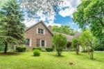 W1121 Siena Cir, Lake Geneva, WI by Lake Geneva Area Realty, Inc. $529,900
