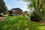 448 Tower Lawn Dr, Burlington, WI by Lakehouse 62 Real Estate,llc $269,900