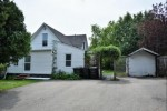 623 Dodge St, Lake Geneva, WI by Terranova Real Estate $189,900