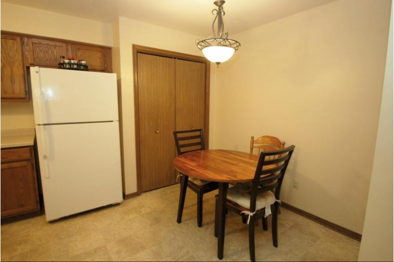 26602 Lilac Ln 16, Wind Lake, WI by First Weber Real Estate $129,900