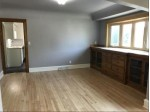 4826 N 70th St Milwaukee, WI 53218-3914 by Infinity Realty $169,900