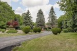 4509 Tennessee Rd Racine, WI 53405 by Berkshire Hathaway Homeservices Metro Realty-Racin $420,000