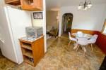 7839 N 45th St, Brown Deer, WI by Shorewest Realtors, Inc. $132,500