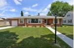 917 Illinois St Racine, WI 53405-2223 by Shorewest Realtors, Inc. $205,000