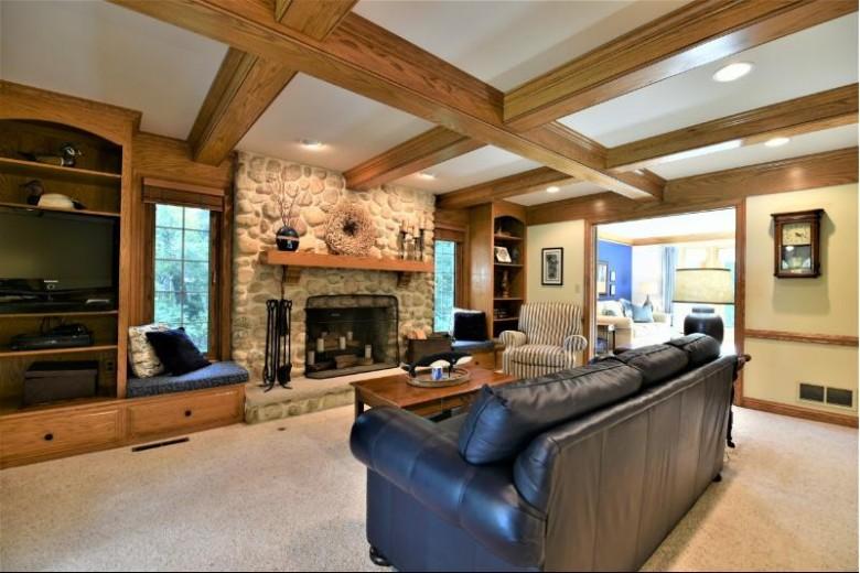 34657 Bartlett Rd Summit, WI 53066-4901 by Shorewest Realtors, Inc. $1,399,000