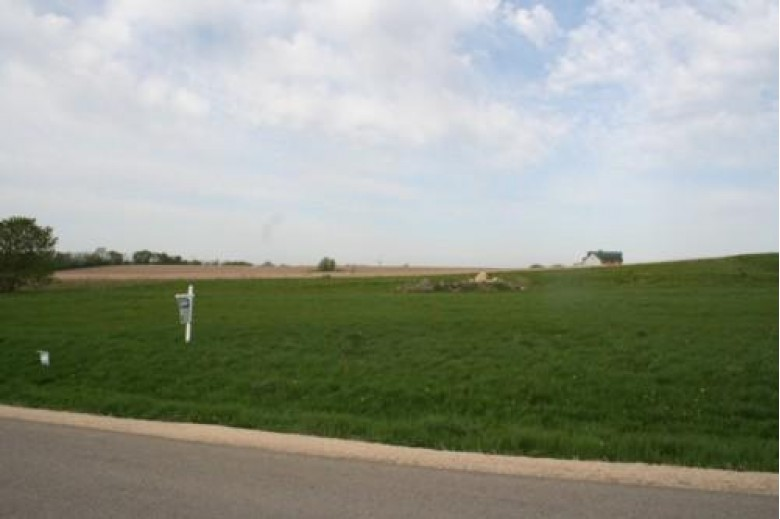 LT29 Weber View Dr Iron Ridge, WI 53035-9526 by Coldwell Banker Realty $49,900