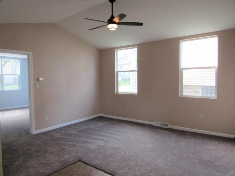 1101 S 72nd St, West Allis, WI by Realty Executives - Elite $209,000