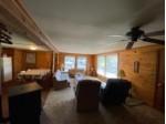 15978 Town Corner Lake Rd, Amberg, WI by Century 21 Aspire Group $79,000