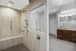 N35W23623 Auburn Ct, Pewaukee, WI by Keller Williams Prestige $699,900