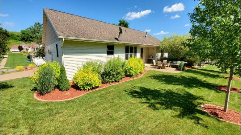 873 Aspen Valley Dr, Onalaska, WI by United Country Midwest Lifestyles Properties Llc $389,900