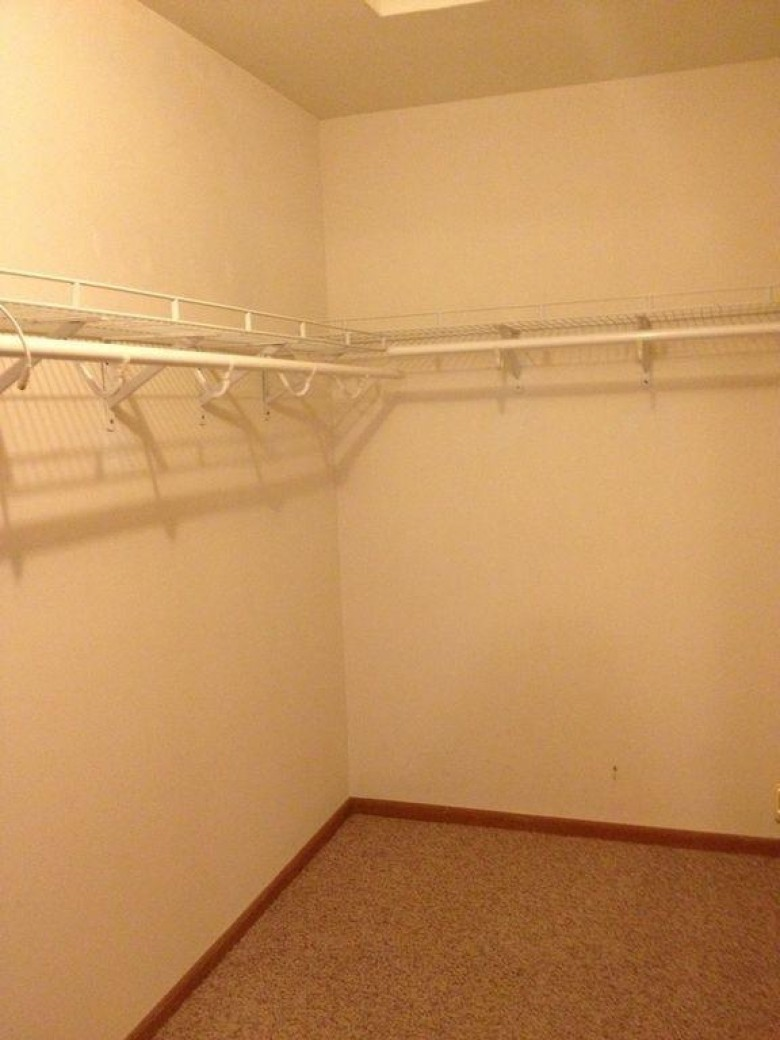 7964 N 107th St 2, Milwaukee, WI by The Real Estate Center, A Wisconsin Llc $99,900