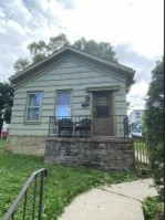 610 E Pleasant St 614 Milwaukee, WI 53202-2012 by The Realty Company, Llc $375,000