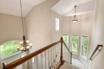 W290N7341 Bark River Ct Hartland, WI 53029-8339 by Shorewest Realtors, Inc. $555,000