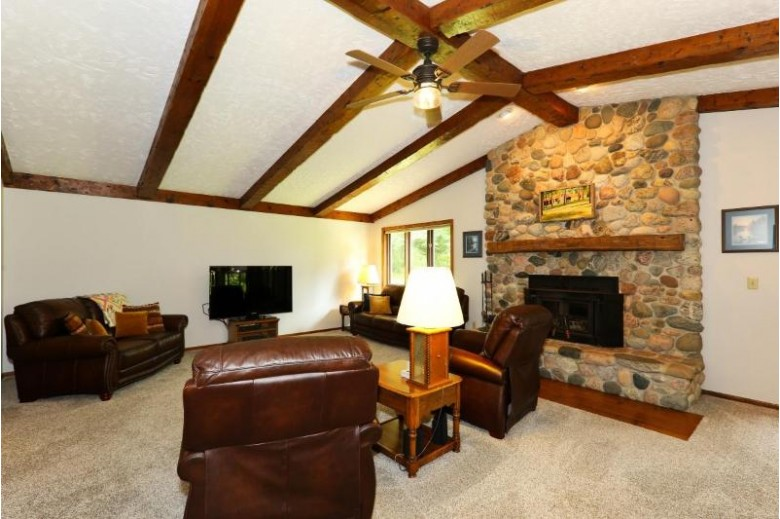 S15W32831 Forest Hills Dr Delafield, WI 53018-3356 by Re/Max Realty 100 $480,000