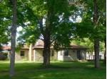 736 Henford Ave, Breitung, MI by Hanson Realty, Inc (wi/Mi) $129,900