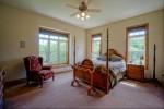 W306S2774 Wild Berry Ln Waukesha, WI 53188-0000 by Lake Country Flat Fee $649,900