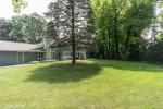 W199N11475 Rosewood Ave Germantown, WI 53022-2919 by Shorewest Realtors, Inc. $299,000