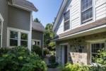 W307N5525 Anderson Rd Hartland, WI 53029 by Traudt Properties, Inc. $719,000