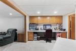 352 N Atwood Ln, Deerfield, WI by Exp Realty,llc~kenosha $390,000