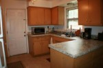166 S 84th St 168, Milwaukee, WI by Jump Start Realty, Llc $249,900