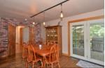 5625 Spring St Mount Pleasant, WI 53406-2869 by Shorewest Realtors, Inc. $230,000