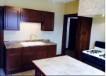 1517 S 72nd St 1519, West Allis, WI by Re/Max Lakeside-27th $270,000